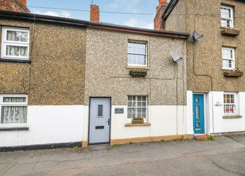 Thumbnail 3 bed terraced house for sale in Sun Street, Billericay