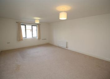Thumbnail 2 bed terraced house to rent in Triangle Building, Wolverton, Milton Keynes