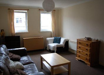 Thumbnail 2 bedroom flat to rent in St Annes Court, Jute Street, Aberdeen