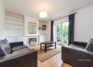 Thumbnail 4 bed terraced house to rent in Clematis Street, Shepherds Bush, London
