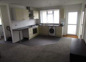 Thumbnail 3 bed bungalow to rent in Crutchley Way, Leamington Spa