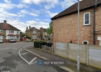 Thumbnail 3 bed detached house to rent in Thornhill Road, Surbiton