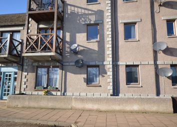 2 bed flat for sale in Harbour Street, Nairn IV12