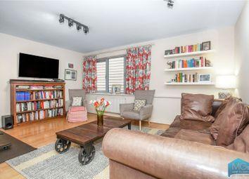2 bed flat for sale in Benwell Road, Islington, London N7