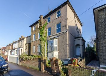 Thumbnail 6 bed property to rent in Grange Park Road, Leyton