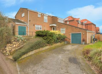 Thumbnail 4 bed detached house for sale in High Street, Markyate, St. Albans