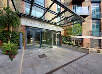 Thumbnail 2 bed flat for sale in 26 Shad Thames, London