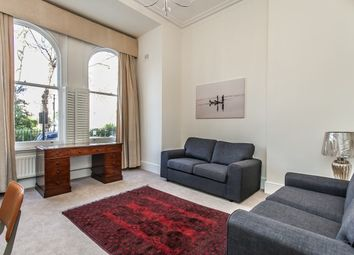 Thumbnail 1 bedroom flat to rent in Gledhow Gardens, South Kensington