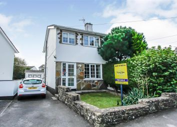 3 bed property for sale in Taliesin Close, Pencoed, Bridgend CF35