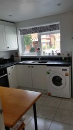 Thumbnail 2 bed flat to rent in Oakdale Road, Herne Bay