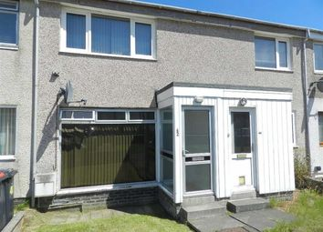 Thumbnail 2 bed flat for sale in Honeyman Court, Armadale, Bathgate