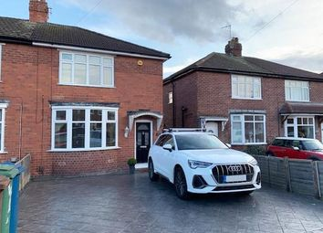 2 bed property for sale in Sayers Road, Stafford ST16