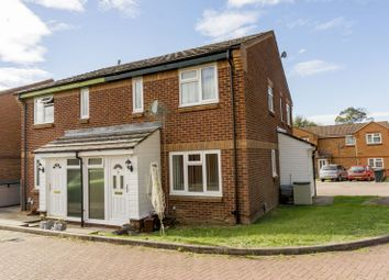 Thumbnail 1 bed property to rent in Lipscomb Drive, Flitwick, Bedford