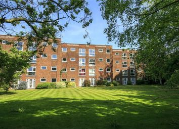 Thumbnail 2 bed flat for sale in Waldegrave Park, Twickenham