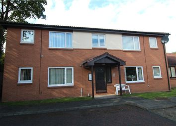 Thumbnail 2 bed flat for sale in Hollydene, Rowlands Gill, Tyne And Wear