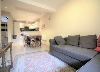 Thumbnail 2 bed terraced house to rent in Batley Place, Stoke Newington