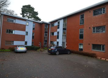 Thumbnail 2 bed flat for sale in Hawthorne Gardens, Moseley, Birmingham