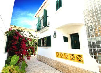 Thumbnail 3 bed detached house for sale in Cascais E Estoril, Cascais, Lisboa