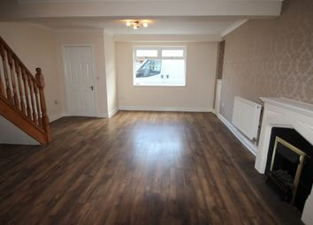 3 bed terraced house for sale in Penrhiwceiber Road (J13), Penrhiwceiber, Mountain Ash CF45
