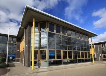 Office to let in Building 2, Axis, Rhodes Way, Watford WD24