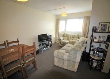 Thumbnail 1 bedroom flat for sale in Westbrook Crescent, Ingol, Preston