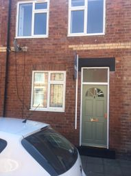 Thumbnail 3 bed terraced house to rent in Richmond Street, Castleford