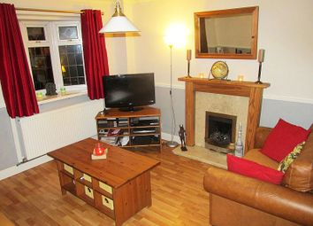 Thumbnail 2 bedroom terraced house for sale in George Street, Stourbridge