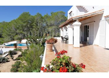 Thumbnail 4 bed country house for sale in West Coast, Ibiza, Spain