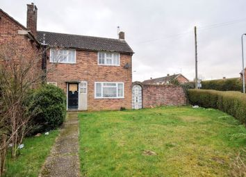 2 bed property for sale in Meadowcroft, Aylesbury HP19
