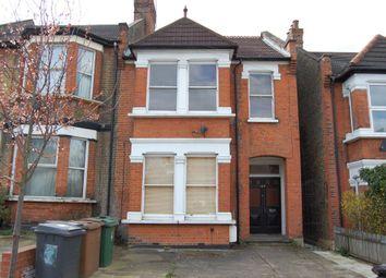 Thumbnail 2 bed flat to rent in Poppleton Road, Upper Leytonstone