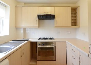 Thumbnail 2 bed semi-detached house to rent in Banbury Close, Wokingham