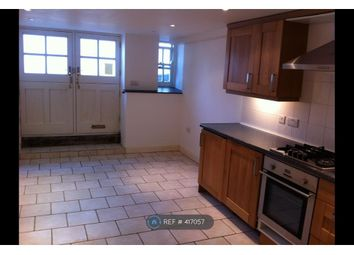 Thumbnail 1 bed flat to rent in Newlyn, Newlyn, Penzance