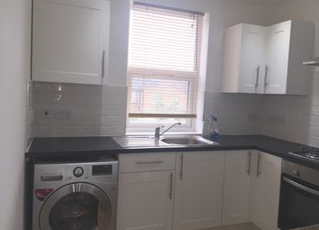 Thumbnail 1 bed flat to rent in Stanley Road, Harrow