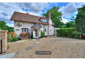 Thumbnail 3 bedroom semi-detached house to rent in Lanham Way, Oxford
