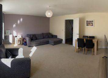 Gale Close, Winnersh, Wokingham RG41. 4 bed semi-detached house for sale