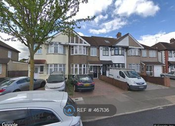 Thumbnail 4 bed terraced house to rent in Sutherland Avenue, Kent