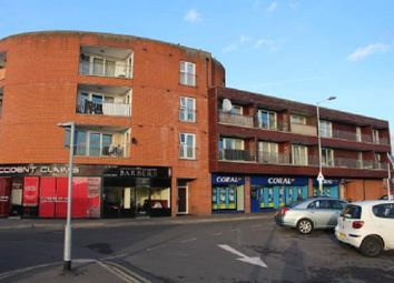 Thumbnail Studio to rent in Chalvey Road West, Slough, Berkshire.