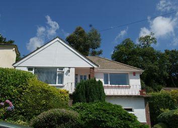 Thumbnail 2 bed detached bungalow for sale in Southfield Avenue, Preston, Paignton