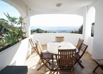 Thumbnail 4 bed semi-detached house for sale in 29650 Mijas, Málaga, Spain