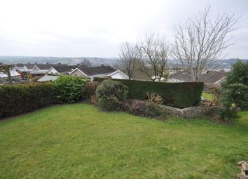 Thumbnail Land for sale in Parc-Yr-Onen, Carmarthen