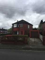 Thumbnail 3 bed semi-detached house to rent in Bridport Avenue, Moston