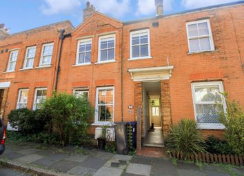2 bed maisonette for sale in West End Lane, Hertfordshire EN5