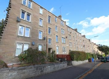 Thumbnail 2 bedroom flat to rent in Scott Street, West End, Dundee