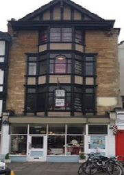Thumbnail Retail premises for sale in High Street, Bristol