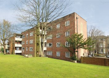 Thumbnail 3 bed flat for sale in Anerley Park, London, Greater London