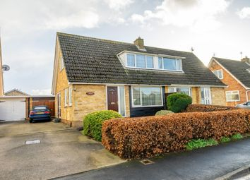 2 bed semi-detached house for sale in Ramsey Avenue, Bishopthorpe, York YO23