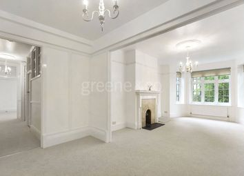 Thumbnail 2 bed flat for sale in Moreland Court, Finchley Road, London