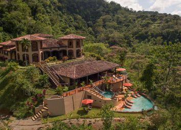 Thumbnail 10 bed detached house for sale in Tres Ríos, Costa Rica