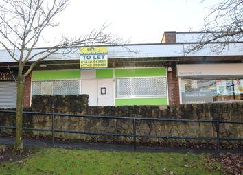 Thumbnail Retail premises to let in Canterbury Road, Durham