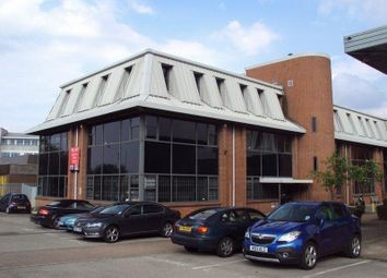 Thumbnail Office to let in Ley Court, Second Floor, Barnett Way, Barnwood, Gloucester, Gloucestershire